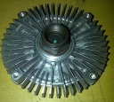 VISCO FAN BMW 318 TYPE M10 TAHUN 1986-1988