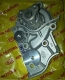 WATER PUMP KIA CARRENT 1, ORIGINAL