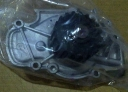 WATER PUMP HONDA ACCORD CIELO TAHUN 1994-1998