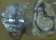 WATER PUMP TOYOTA COROLLA GL, TAHUN 1984-1985