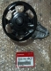 WATER PUMP HONDA CRV TAHUN 2003-2006, ORIGINAL HONDA