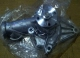 WATER PUMP MITSUBISHI LANCER DANGAN SOHC TAHUN 1991-1992