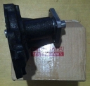 WATER PUMP DAIHATSU TARUNA, ORIGINAL DAIHATSU