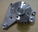 WATER PUMP ASSY SUZUKI JIMMY.