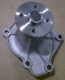 WATER PUMP MAZDA MR 90