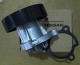 WATER PUMP NISSAN X - TRAIL TAHUN 2003-2006, ORIGINAL NISSAN