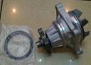 WATER PUMP SUZUKI ESCUDO XL 7 ( 2500 CC )