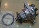 WATER PUMP SUZUKI ESCUDO XL 7
