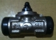 WHEEL CYLINDER BELAKANG TOYOTA KIJANG INNOVA, ORIGINAL